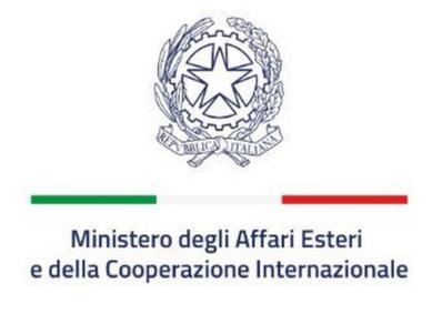 207 tirocini presso Rappresentanze diplomatiche, Uffici consolari e Istituti Italiani di Cultura