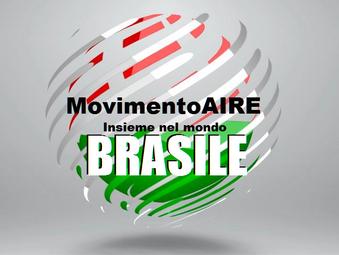 Covid, Speranza risponde positivamente all'appello di Merlo: gli italiani bloccati in Brasile