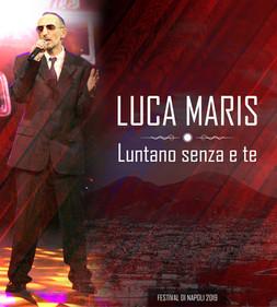 MTV USA trasmetteLuca Maris