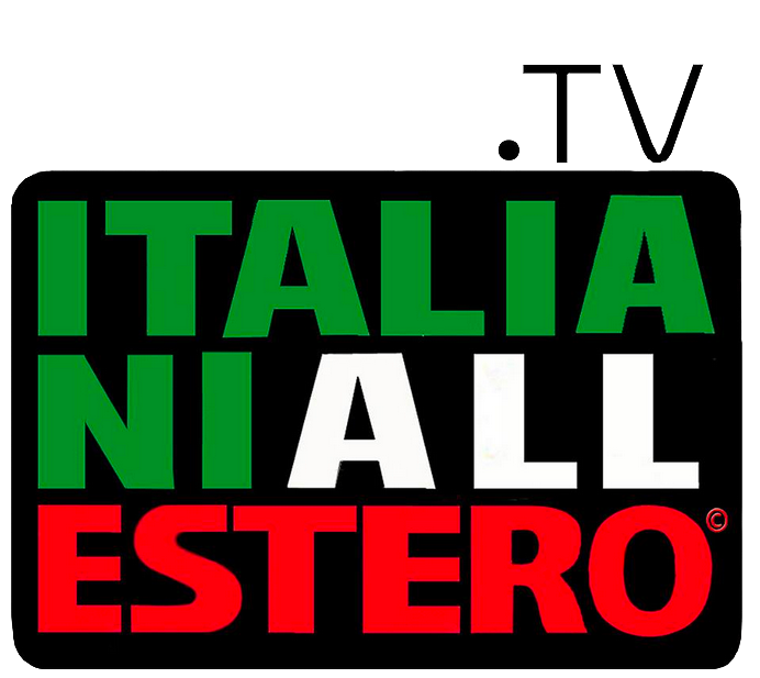 ITALIANI ALL'ESTERO TV