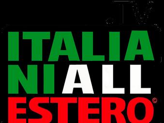 """Lettera di """"Identità italiana – Italiani all'estero"""" al presidente del Consiglio Mario Draghi"""