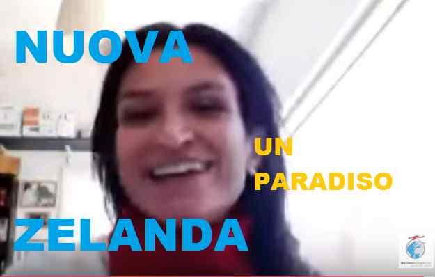 DAnIELA NUOVA ZELANDA-3D OK