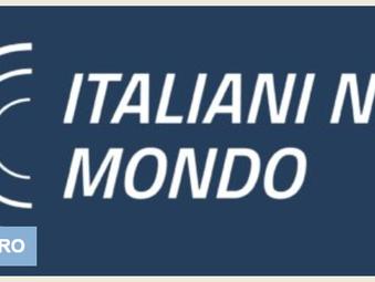 """Si parla di cittadinanza italiana nel podcast """"Voci dalla Farnesina"""", con Maria Clelia Pagliaro"""