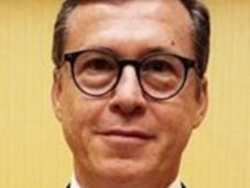 Decreto Milleproroghe: interventi riguardanti gli italiani all'estero
