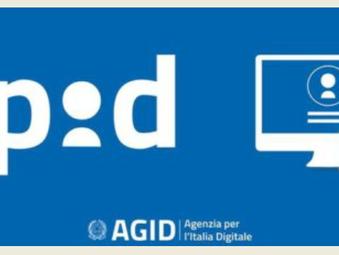 Per i servizi erogati dagli Uffici all'estero il passaggio all'uso di Spid e Cie per l'identifica...