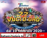 VVOCI D'ORO TV 22 data ok.png