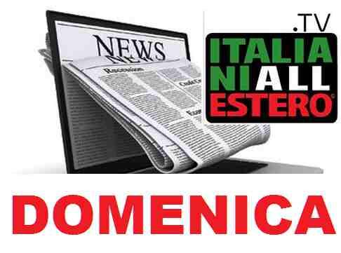 ULTIME news TV