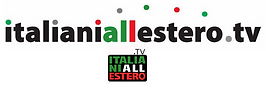 ITALIANI ALL'ESTERO TV  HOME