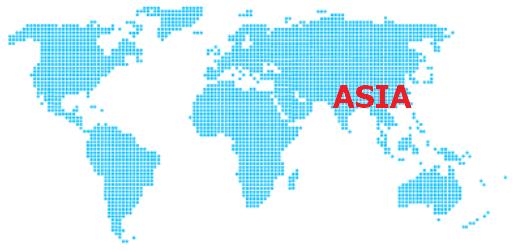 Qui trovi gli ITALIANI ALL'ESTERO iscritti alla Mappa ITALIANI ALL'ESTERO TV