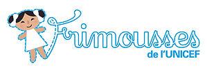 logo-FRIMOUSSES-CMJN.jpg