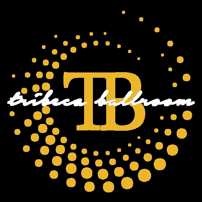 TB Logo 3-01.png