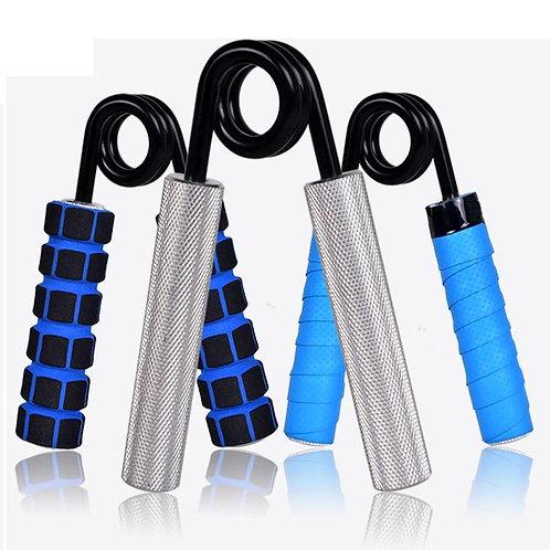 100-300lbs  Hand Grip Strengthener