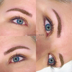 Brows 280