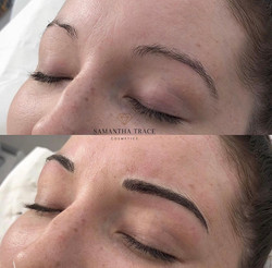Brows 2711