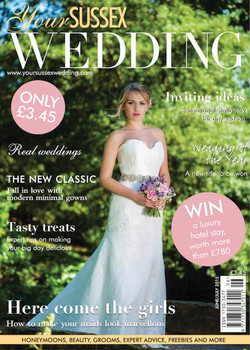 your sussex mag