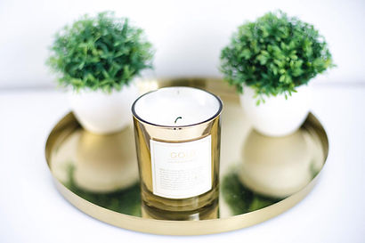 Gold candle.jpg