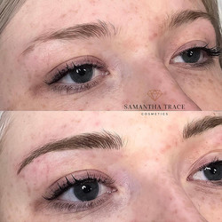 Brows 330