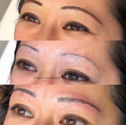 Brows 328