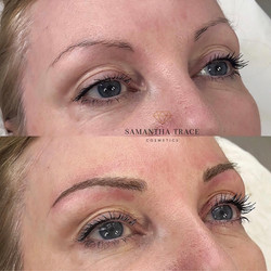 Brows 261