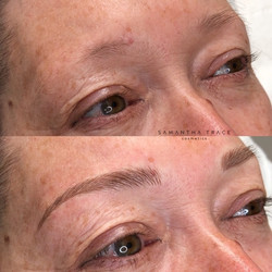 Brows 1047