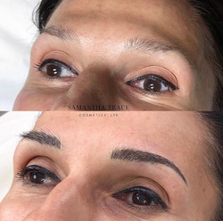 Brows 291