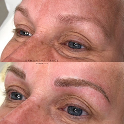 Brows 1048