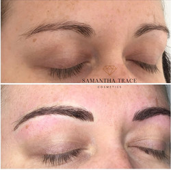 brows 9