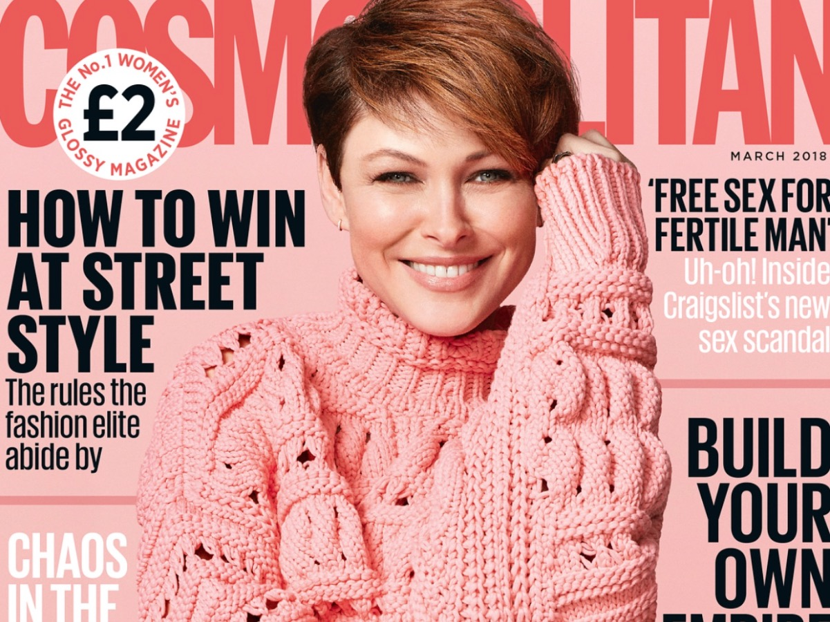 Cosmo cover_edited