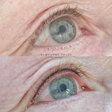 Discreet eyeliner.jpg