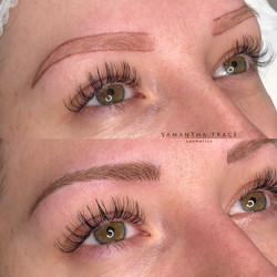 Brows 1045