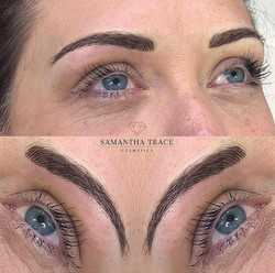 Brows 281