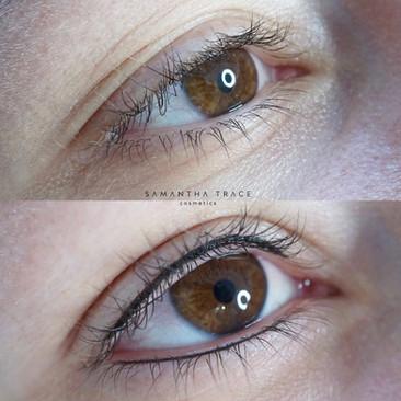 Eyes1.jpg