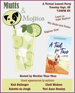 Mutts&Mojitos.JPG
