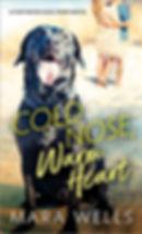 CNWH_cover-1.jpg