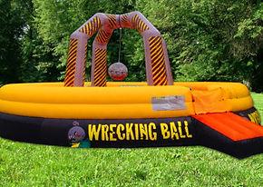 Wrecking-Ball-400x284.jpg