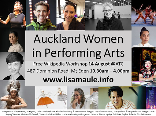 Auckland Women_rectangleV2cropped.png