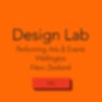 Design Lab logo.png