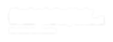 wcc-logo-with-te-reo-white-rgb.png