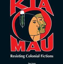 Kia_Mau_bookcover.jpg