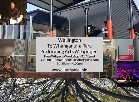 ONLINE_Wellington Performing Arts.png