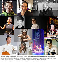 Sq_Auckland Women in Performing Arts_edited.jpg