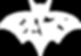 BATS_Logo300dpiWHITECutOut.png