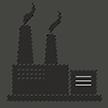 industrial-building-512.png