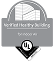 UL-VerifiedHealthyBuilding-Mark.png