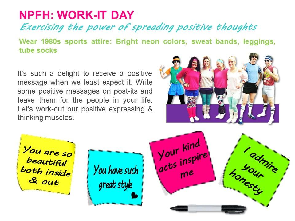 NPFH Workout positive.jpg