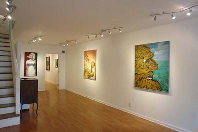 Limner Gallery.jpg
