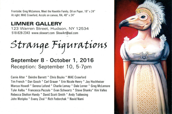 Strange Figurations Exhibit- Sept 2016.j