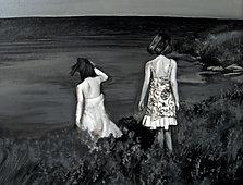 MIXON GRAND-DAUGHTERS