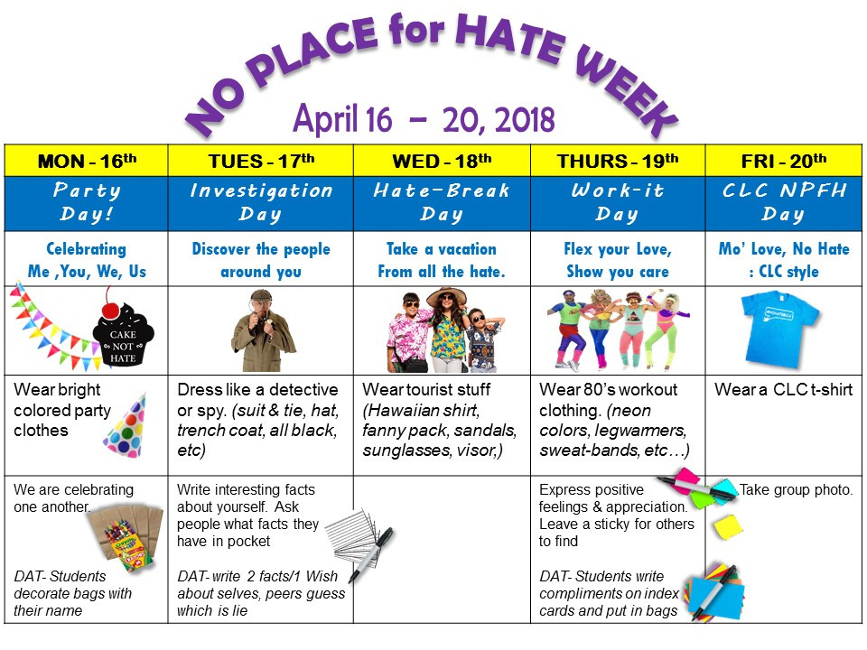 NPFH week schedule2018.jpg