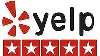Yelp-Logo_edited.jpg